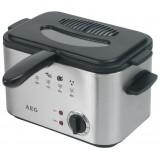 AEG FFR 5551