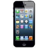Apple iPhone 5 64 GB