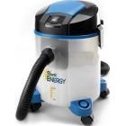 Becker Venti Energy