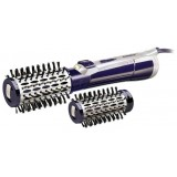 BABYLISS AS 550 E