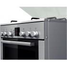 Кухонна плита BOSCH HGV 745253 L