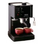 DELONGHI BAR-12 Black