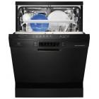 Посудомийна машина ELECTROLUX ESF 6630 ROK