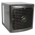 Очищувач повітря GreenTech  GT 1500