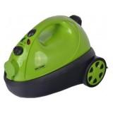 HILTON DR 2932 Green
