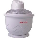 HILTON ICM 3850