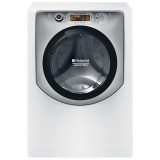 HOTPOINT ARISTON AQ 114D697 D EU/B