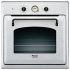 HOTPOINT ARISTON FT 850.1 AV