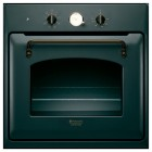HOTPOINT ARISTON FT 850.1 AN S