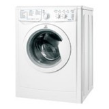 INDESIT IWC 61051 ECO