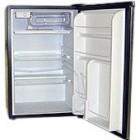 Холодильник LIBERTON LMR 128