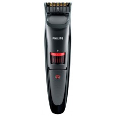 PHILIPS QT 4015/16