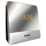 Радіобудильник PHILIPS AJ 3231