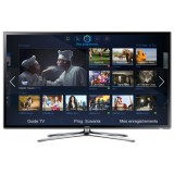 Телевізор SAMSUNG UE46F6320