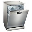 Посудомийна машина SIEMENS SN 25L801 EU