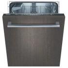 Посудомийна машина SIEMENS SN 65E011 EU