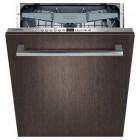 Посудомийна машина SIEMENS SN 66L081 EU