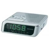 Радіобудильник SONY ICF C 205 S