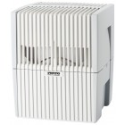 Очищувач повітря VENTA LW 15