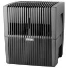 Очищувач повітря VENTA LW 25