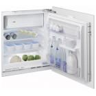 Холодильник WHIRLPOOL ARG-590 /A+