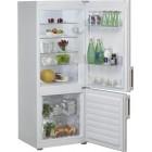 Холодильник WHIRLPOOL WBE 2614 W