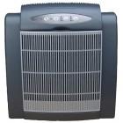 Очищувач повітря ZENET XJ 2800