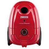 ZANUSSI ZAN SC 05