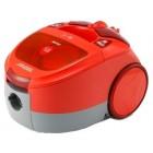 ZELMER 1400.0 SF Red