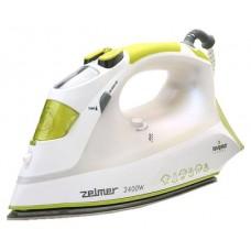 ZELMER 28Z025 Green