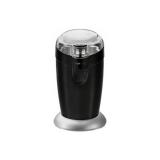 CLATRONIC KSW 3306 Black