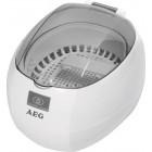 Ультразвуковий очищувач AEG USR 5516
